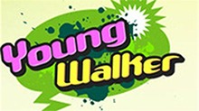 YoungWalker
