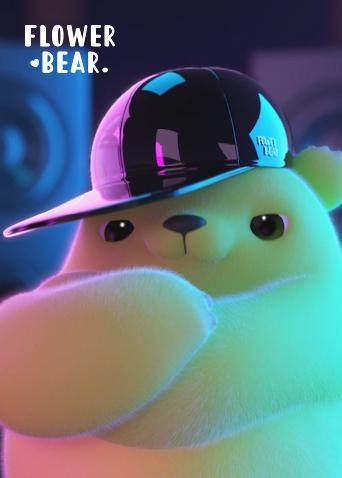 萌芽熊童子