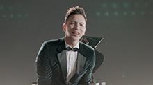 《<B>亲爱的</B><B>王子</B><B>大人</B>》插曲MV:杨奇煜深情献唱《隐形超人》