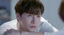 《<B>亲爱的</B><B>王子</B><B>大人</B>》第14集看点:姜昊秒变情话boy 甜蜜表白孙小桃