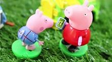 【<B>小猪</B><B>佩奇</B>玩具故事】<B>小猪</B><B>佩奇</B>的表情手机