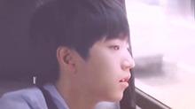 【全民纪录】<B>王俊凯</B>《你好18岁》 饭制治愈系见证小凯成长