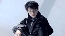 【全民纪录】<B>王俊凯</B>《VogueMe》拍摄花絮