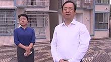 立足新起点实现新跨越 许达哲赴保靖县调研慰问