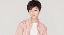 【TFBOYS】王俊凯十八岁生贺:生日先导片《一次就好》