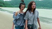 《中餐厅》独家幕后:薇店长的导戏日常上线 与周冬雨海边散步上演文艺片