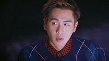 代沟cp:张若昀<B>吴磊</B>来了!放狠话抖机灵的可爱组合
