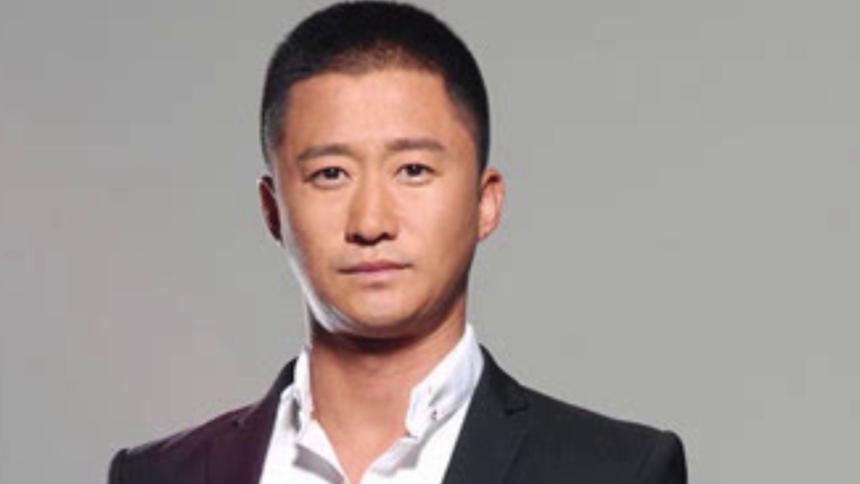 百位视频即将亮相北京国际电影节明星王家卫舒淇炒菜掐图片