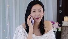 第7期:唐一菲李娜谈网络暴力