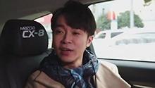 吴青峰解读歌手字典喜提新名