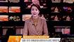 湖南省政协办公厅发出倡议书 为国履职 为民尽责 为统筹推进新冠肺炎疫情防控和经济社会发展工作凝聚智慧力量