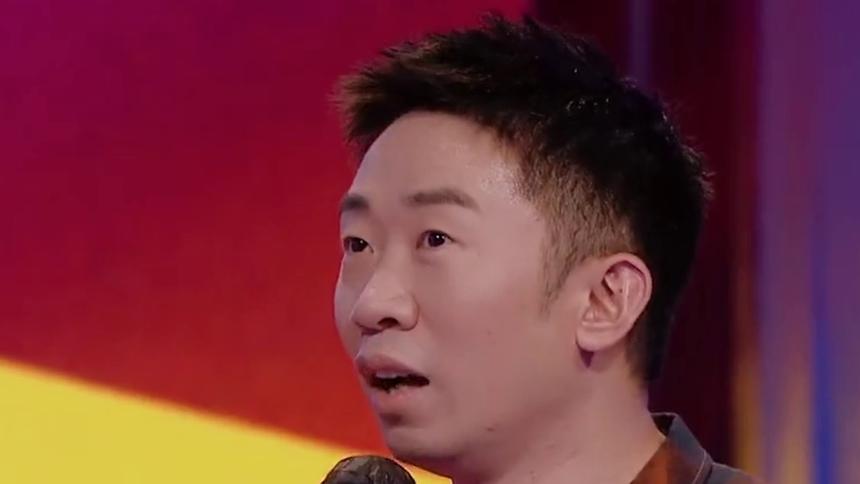 《夏日少年派》10月1日看点:杨迪当选积分榜首 夏日抢分战一触即发!