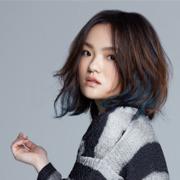 徐佳莹舞魂大爆发推动感MV