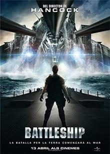 超级战舰在线观看