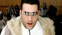 Dane Bowers《Shut Up And Forget About It》