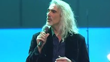 Guy Penrod《Take My Life》