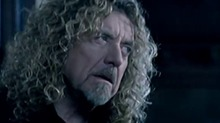 Robert Plant《Please Read The Letter》