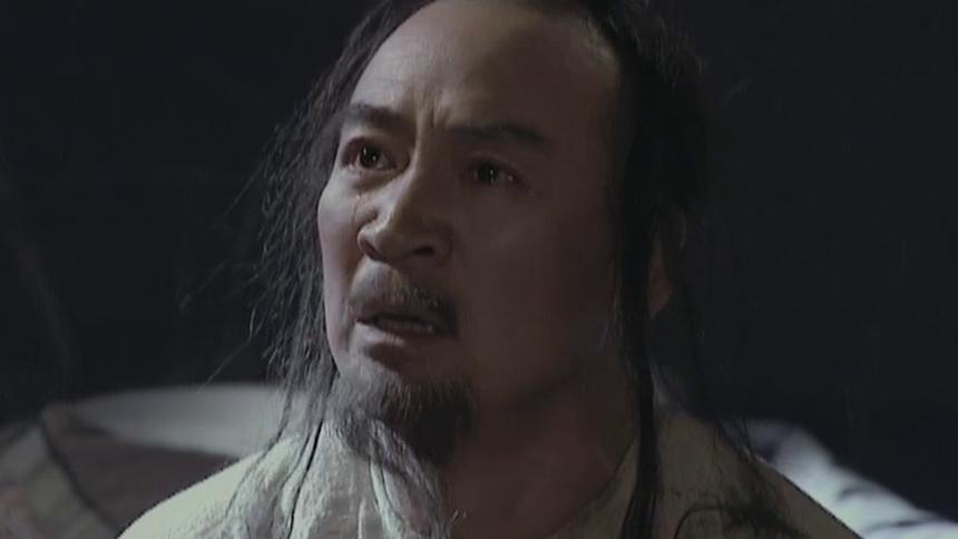杨三姐告状 第1集