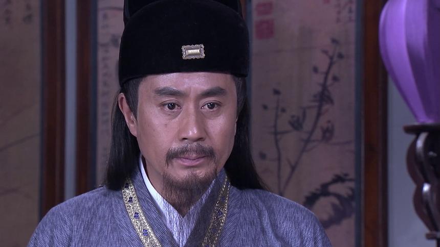 大明医圣李时珍 第1集