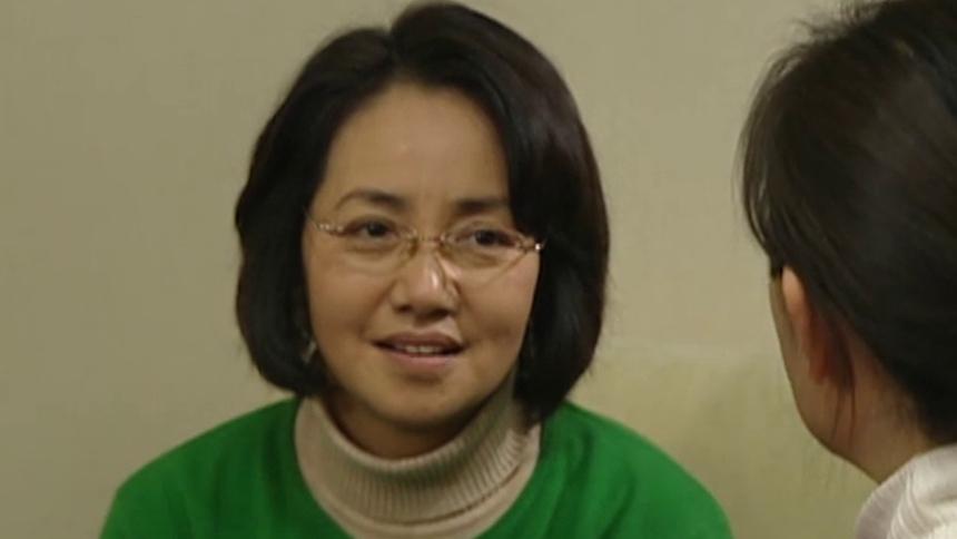 中国式结婚 第1集