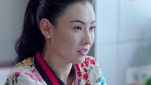 《如果,爱》第46集看点:陆阳选择离开,嘉玲你要挽留吗?