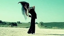 Lady gaga《You and I》