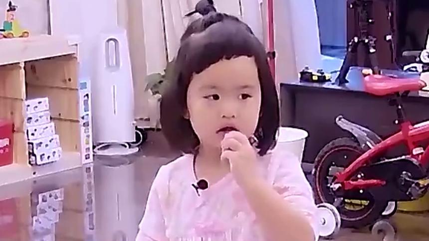 礼仪小姐饺子了解一下!