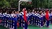 慶祝少年隊建隊70周年 爭做新時代好隊員