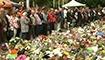 新西兰政府宣布将为恐袭受害者举行纪念活动