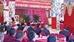 """藏传佛教""""拓然巴""""高级学衔授予暨经师评定活动在京举行"""