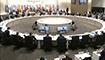 习近平继续出席二十国集团领导人第十四次峰会